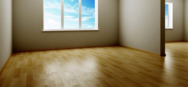 פינוי דירה לפני שיפוץ